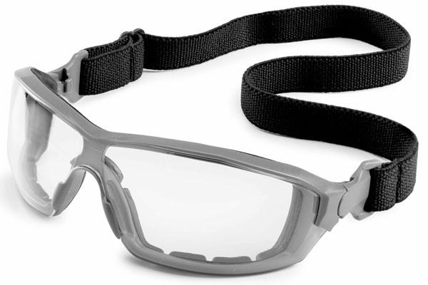 Silverton eyewear