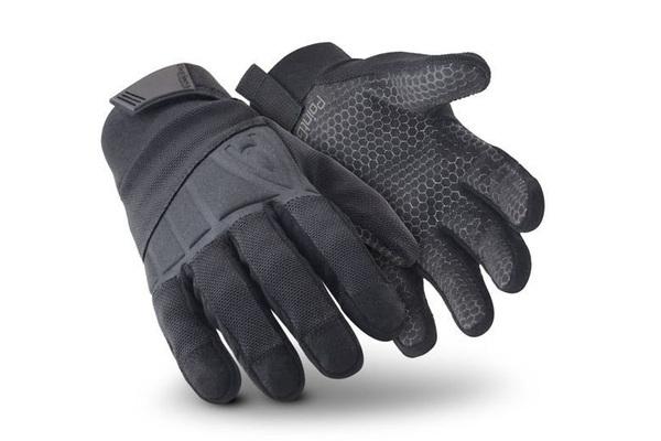 Needlestick glove