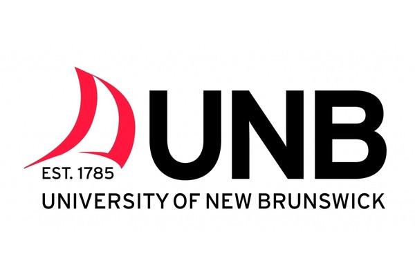 UNB leadership certificate