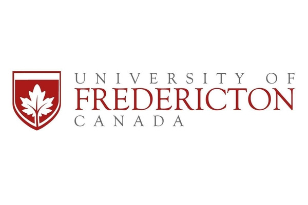 UFred offers CRSP pathway
