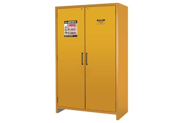 EN safety cabinet