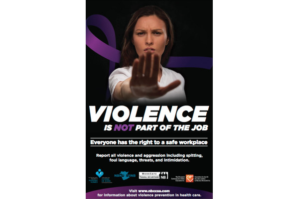 Violence prevention toolkit