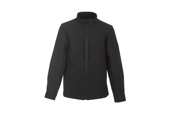 FR jacket DragonWear