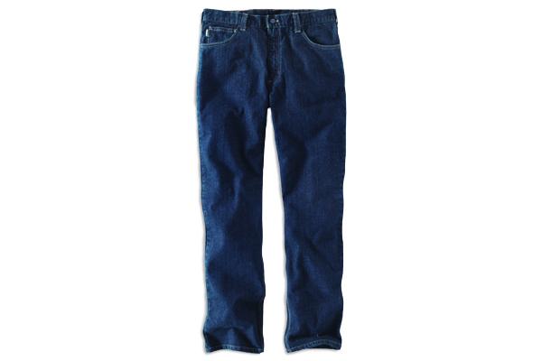 FR jeans