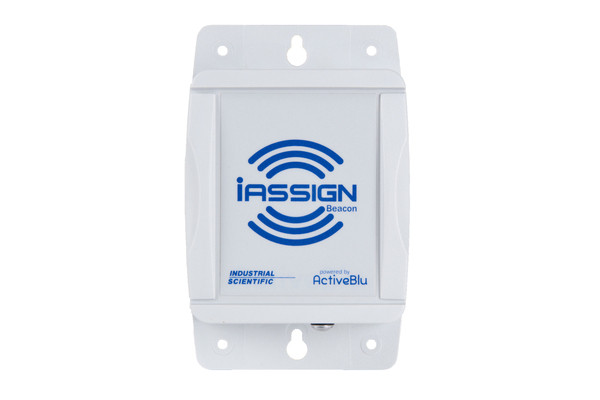 iAssign Beacons