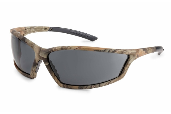 Camouflage Gateway Safety glasses