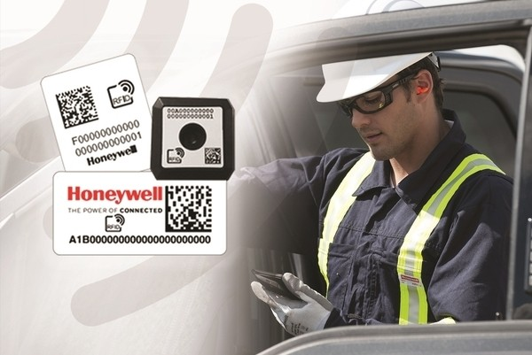 Honeywell connecting safety equipment