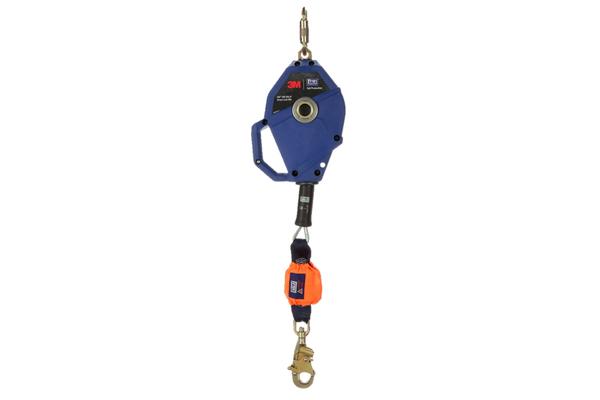 Smart Lock SRL