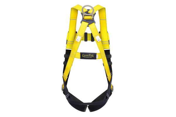 Pure Safety Group S1 harness