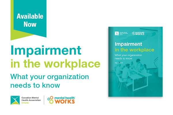 Free impairment policy resource