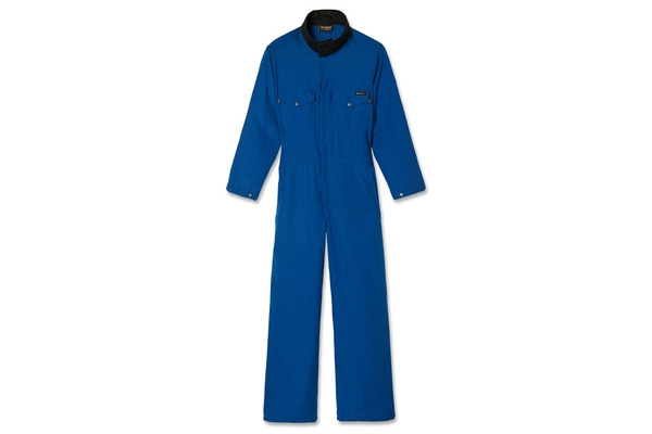 FR/CP coveralls